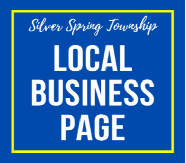 LOCAL BUSINESS UPDATES