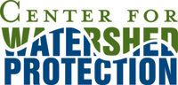 center_for_watershed_protection_logo