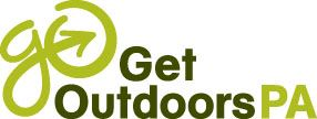 Get Outdoors PA (GOPA)
