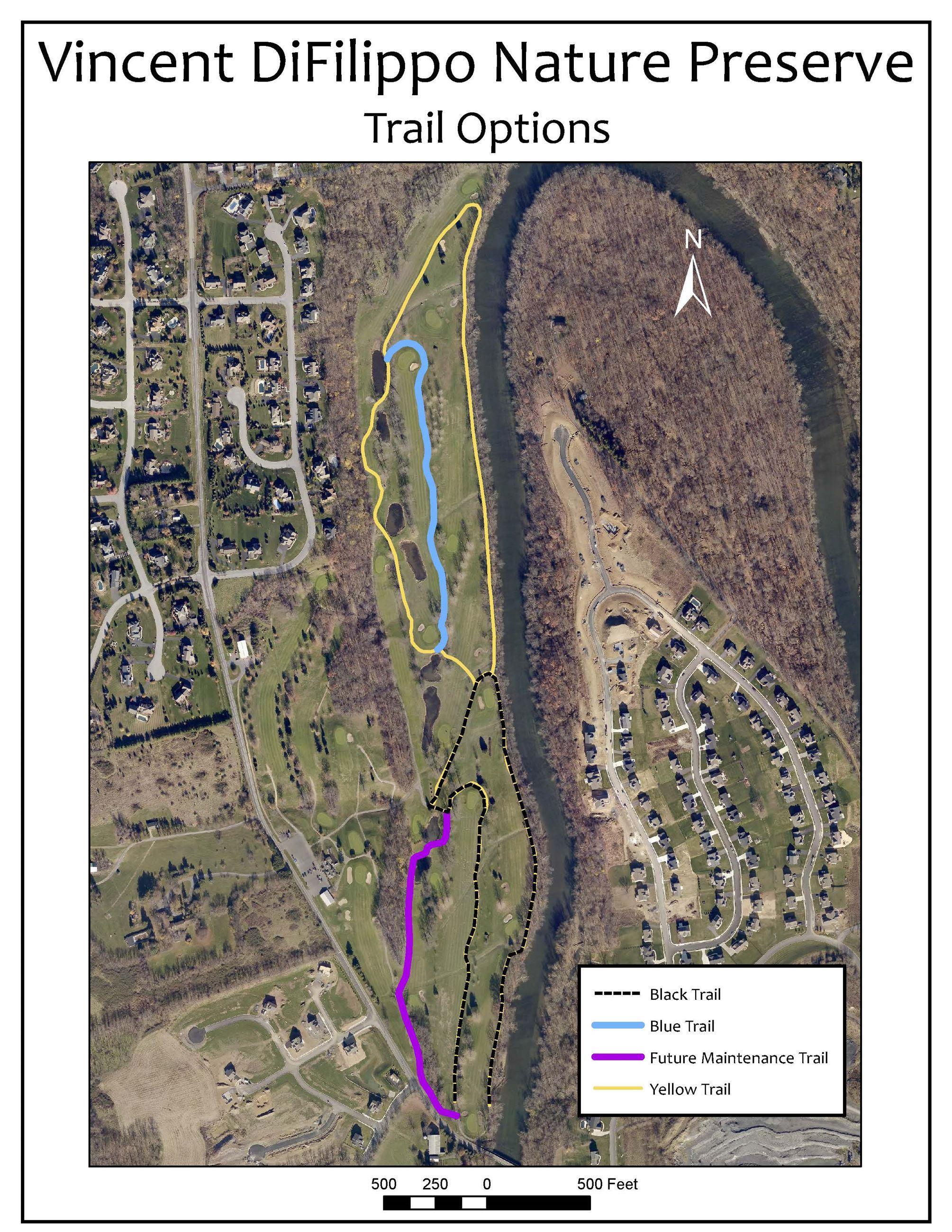 VDNP Trail Option (002)