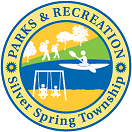 Comprehensive Recreation, Parks & Open Space Plan