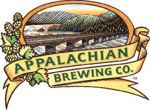 Application Brewing Company Logo