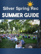 summer rec guide pic