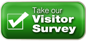Visitor Survey Button Opens in new window